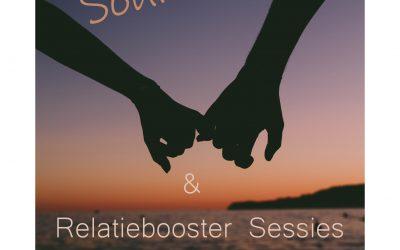 Relatiebooster & Find Your SoulMate